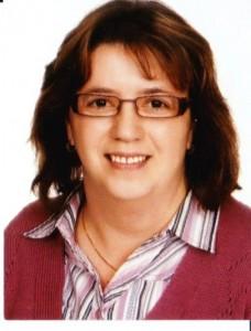 Edith Gründl, Busaufsicht